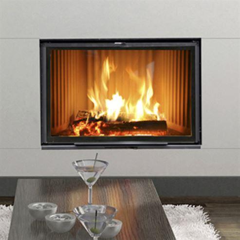 Picture of Stilkamin S-460 - 720 x 460mm Glass Panel