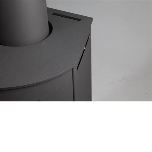 Picture of Uniq 21