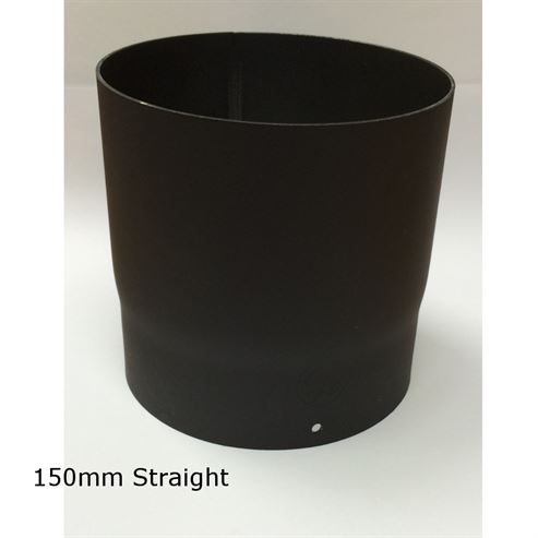 Picture of WF 150mm Straight