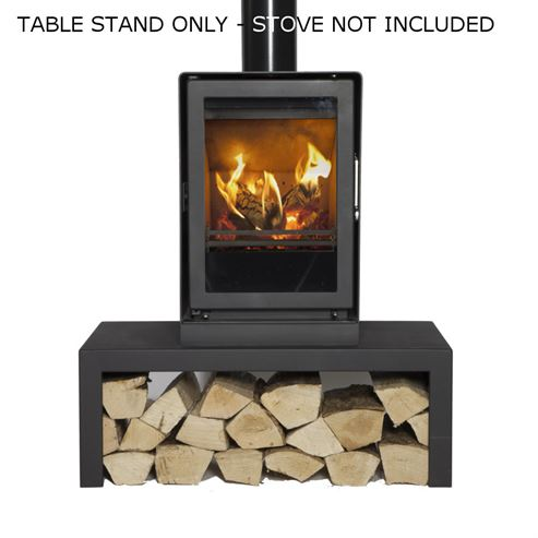 Picture of Stove Table Stand 800 wide