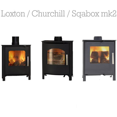 Picture for category Loxton, Churchill, Sqabox 5kW Mk2 Aug 2012-Mar 2014