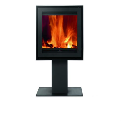 Picture of Versatile H Square Pedestal