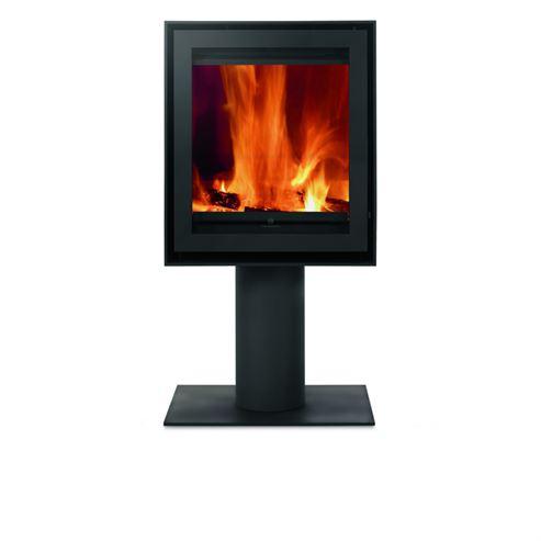 Picture of Versatile H Round Pedestal