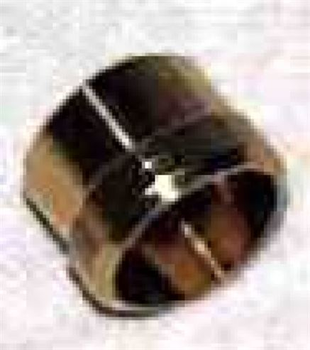 Picture of Olive Connector - Harmony Oil