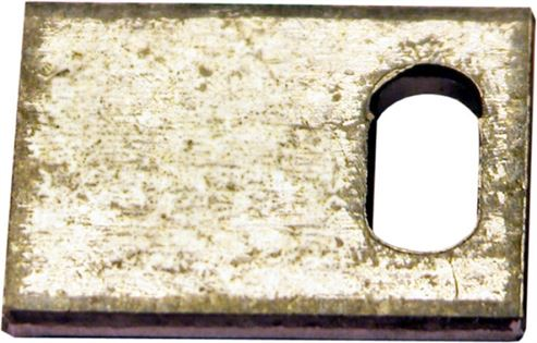 Picture of Glass Retaining Clip Harmony