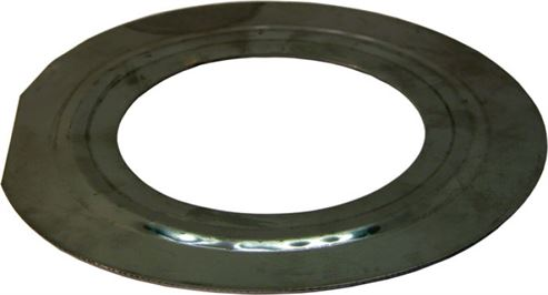 Picture of Catalyser Support Ring 10 inch MK1